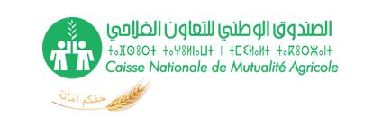 Mutualité Agricole